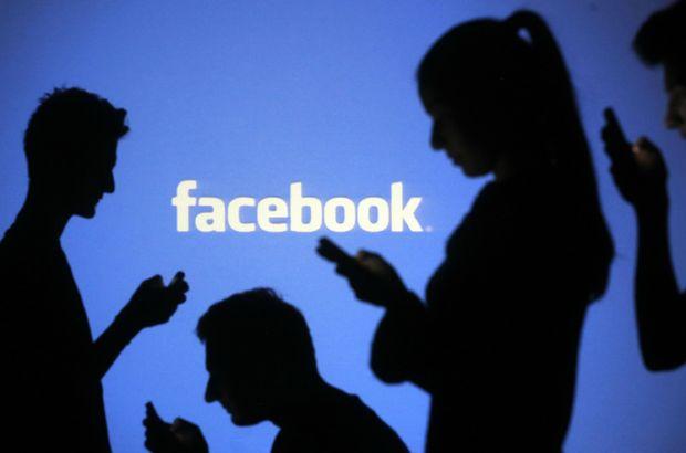 facebook nefret söylemi kaldırıldı