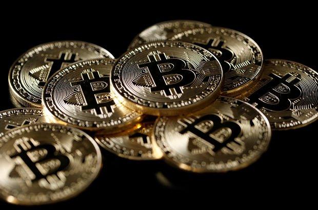 Bir dev daha kripto paraları yasakladı!