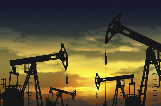petrol arzı