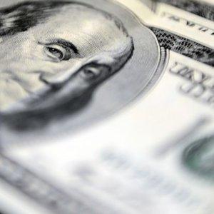 SON DAKİKA... MERKEZ BANKASI'NDAN DOLARDAKİ HAREKETE İLİŞKİN AÇIKLAMA