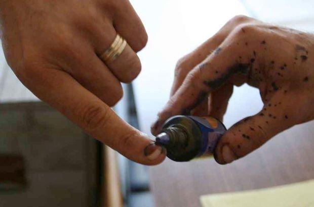 """24 Haziran için """"çıkmayan parmak boyası"""" önerisi"""