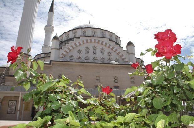 Elazığ, Erzincan