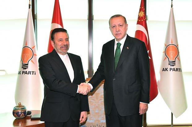 erdoğan ruhani