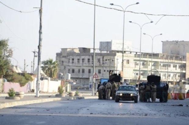 Irak Seçim Komisyonu