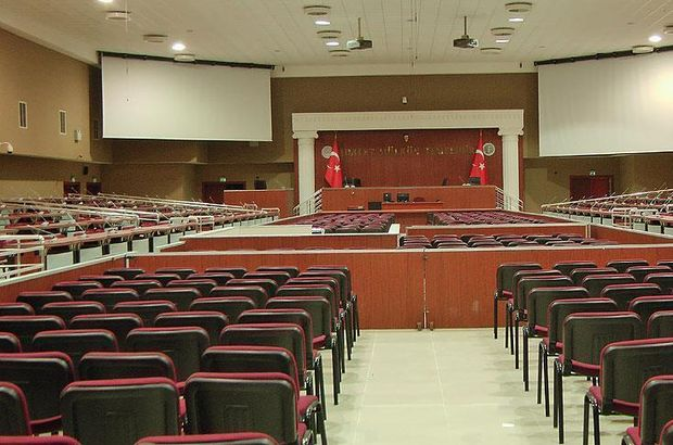 Jandarma Okullar