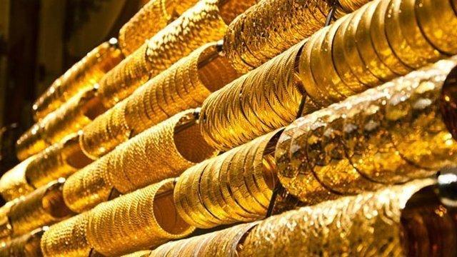 Altın fiyatları son dakika! Bugün çeyrek altın fiyatı ve gram altın fiyatı ne kadar? 17 Mayıs son durum