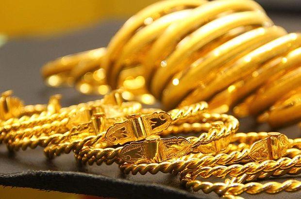 çeyrek altın gram altın fiyatı