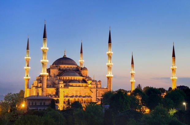Trabzon iftarı
