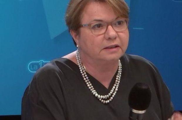 Simona Frankel