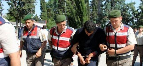 Minik Eylül'ün katiline 2 kez ağırlaştırılmış müebbet