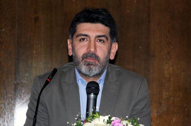 Gazeteci Levent Gültekin