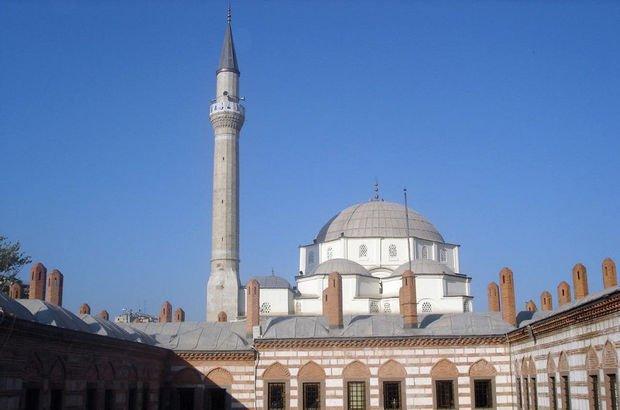 İzmir iftar vakti