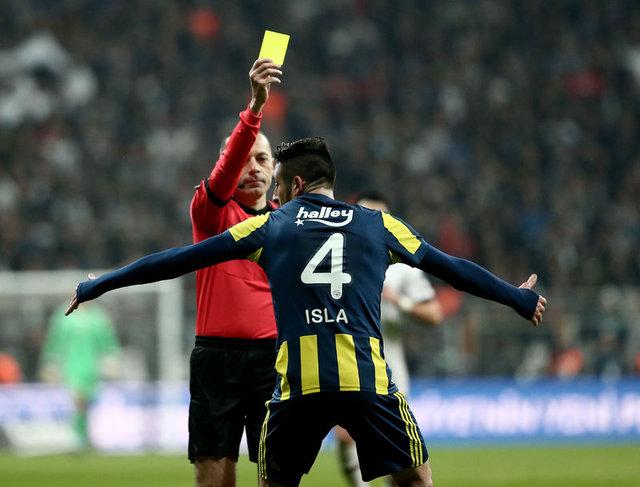 Günün transfer haberleri! Taraftarın sevgilisini Galatasaray alıyor! (Fenerbahçe, Galatasaray, Beşiktaş son dakika transfer haberleri)