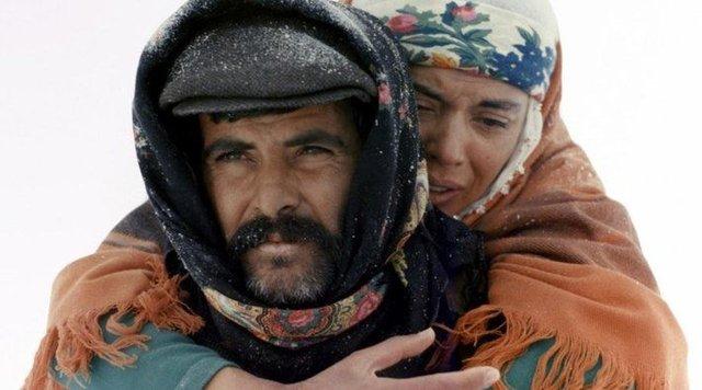 Tüm zamanların en iyi 30 Türk filmi