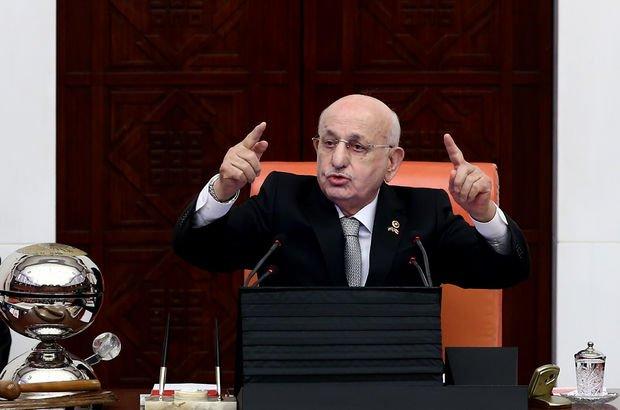 Milletvekillerine son 4 yılın primi Meclis'ten