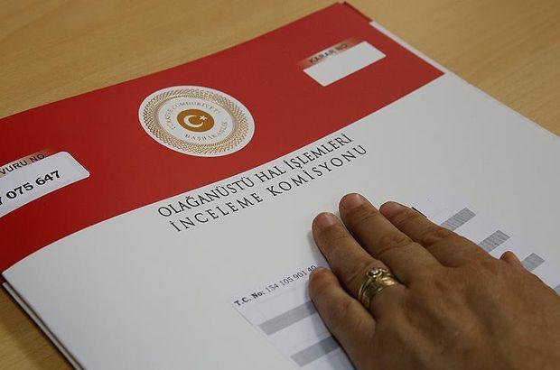 OHAL Komisyonu