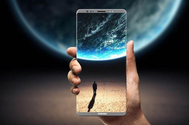 Samsung Galaxy Note 9 Samsung Galaxy S10