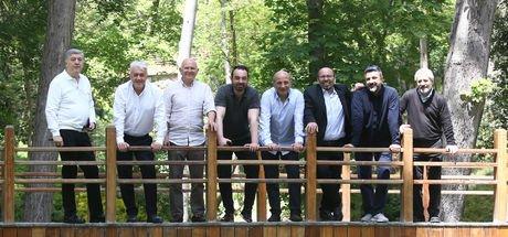 HTS Meclisi'nden şampiyonluk değerlendirmesi: Galatasaray hata yapmaz