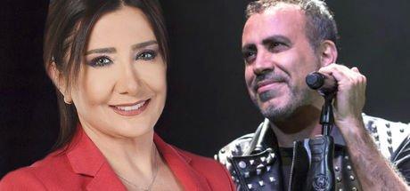 Sevilay Yılman, Haluk Levent'e soruyor! - Magazin haberleri