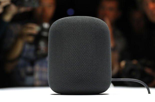 Apple 600 bin HomePod satışı yaptı 1