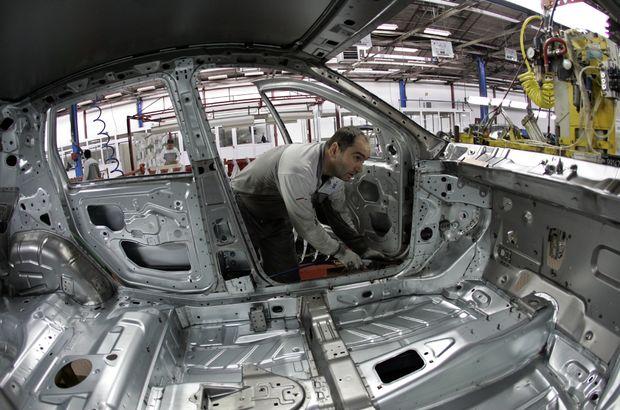Fiat'tan iki modelle ilgili flaş karar