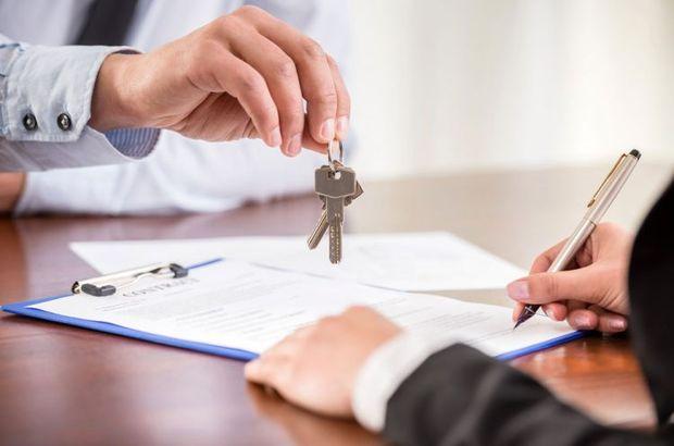 Kira sözleşmesinde neler yazmalıdır, neler yazmamalıdır? Kira kontratı nasıl doldurulur?