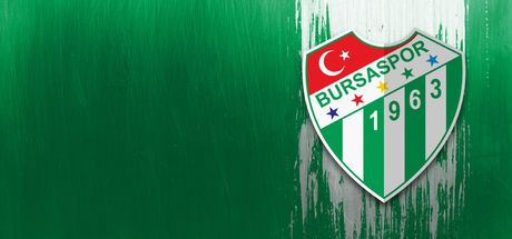 Bursaspor'da genel kurul ertelendi