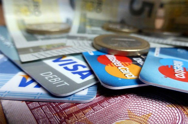 BKM: Türkiye'de kullanılan kart adedi 200 milyona ulaştı