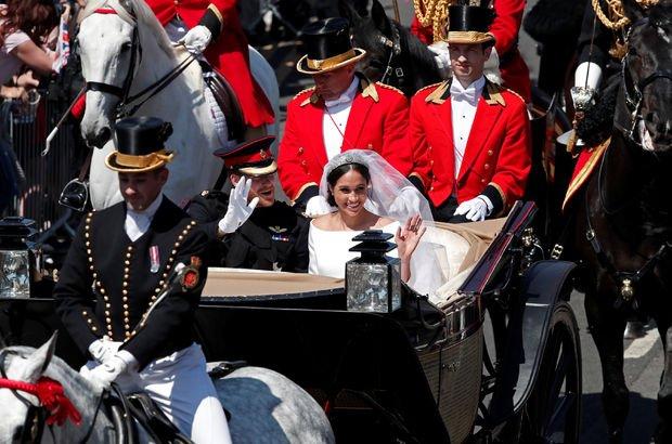 Maliyeti belli oldu! İşte dev düğünün ekonomisi  - Son Dakika haberi