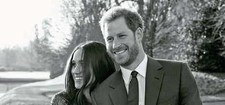 Kraliyet düğünü ülke ekonomisine yaradı mı?