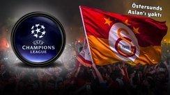 Galatasaray'ı devler bekliyor!