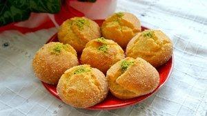 İrmikli Hira tatlısı tarifi: Pratik Hira tatlısı nasıl yapılır? Malzeme olarak ne kullanılır