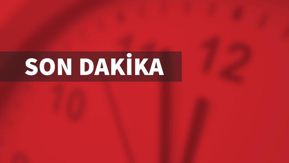 Meteoroloji'den Ankara uyarısı