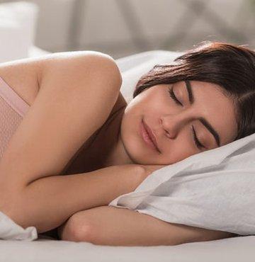 Bilim insanları açıkladı! Bu saatlerde uyuyan daha zeki!