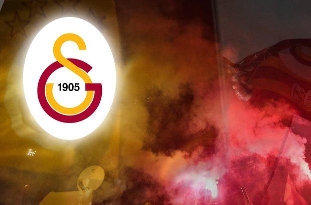 Galatasaray'a dev gelir! Kasa dolacak!