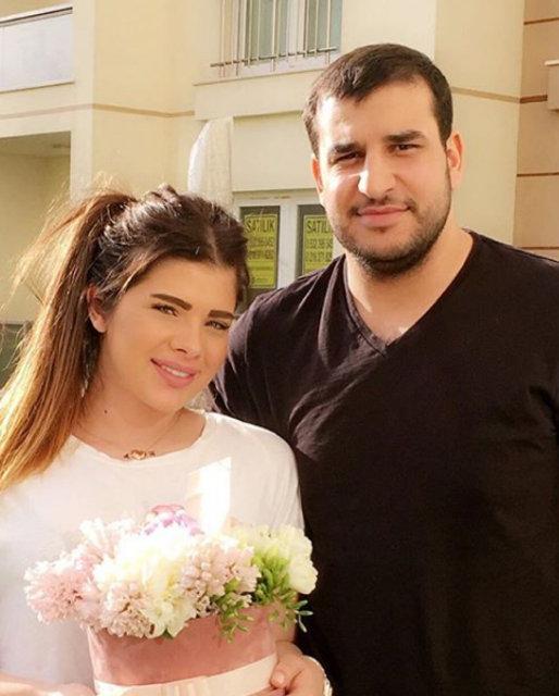 Güzel oyuncu Damla Ersubaşı 2,5 ayda 24 kilo verdi - Magazin haberleri