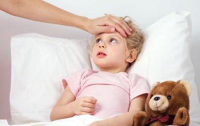 Uzmanlardan için alarm: El-ayak-ağız hastalığına karşı uyarı