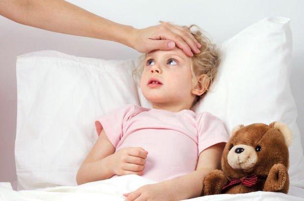 el-ayak-ağız hastalığı çocuk hastalıkları