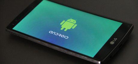 Google Duo, Android'de ekran paylaşımını kolaylaştırıyor