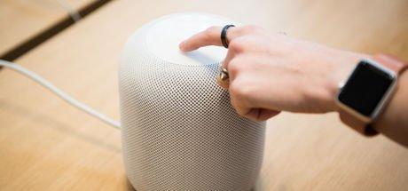 Apple, Beats markasıyla yeni bir akıllı hoparlör satışa sunabilir