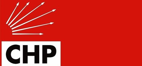 CHP milletvekili adayları 2018! İşte CHP'nin milletvekili aday listesi...