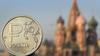 İngiltere Parlamentosu: Hükümet Rusya'nın Londra'da kara para aklamasına göz yumdu