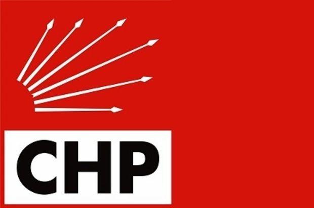 CHP milletvekili adayları 2018