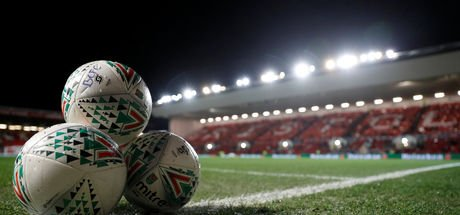 Bundesliga'da, La Liga'da, Serie A, Ligue 1, Premier Lig'de sezon sona erdi