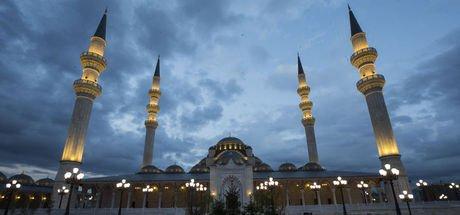 Ankara iftar vakti! 21 Mayıs akşam ezanı saat kaçta okunacak? İşte Ankara iftar ve sahur saati 2018!
