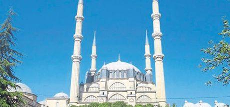 İzmir iftar vakti! 21 Mayıs akşam ezanı saat kaçta okunacak? İşte İzmir Ödemiş, Aliağa iftar ve sahur saati 2018!