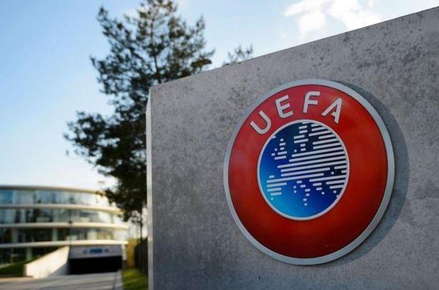 TFF, UEFA Kulüp Lisansı alan takımları açıkladı!