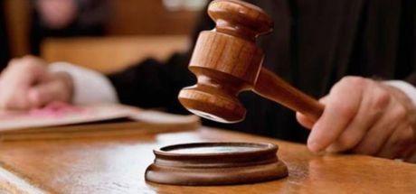 FETÖ'nün TSK yapılanmasına ilişkin soruşturmada 24 tutuklama