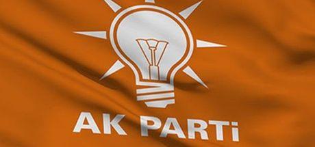 AK Parti İstanbul milletvekili adaylarını açıkladı! İşte AK Parti'nin İstanbul için milletvekili ada