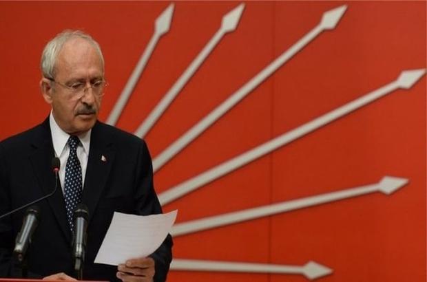 24 Haziran seçimleri: CHP'de 'sancılı liste'